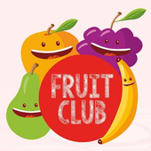 FruitClub icon