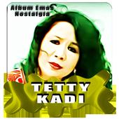 Lagu Kenangan Tetty Kadi terbaik icon
