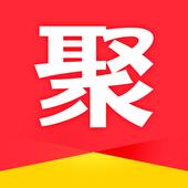 聚划算—品质用户精明之选 icon