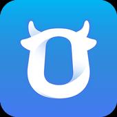 Alibaba Workbench icon