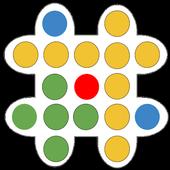 Reflex Test icon