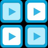 Interactive Soundboard icon