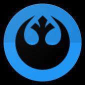 My Name As Jedi // Name Generator icon