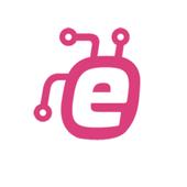 eChannels Trip icon