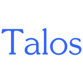 Quiz of Talos icon