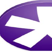 Voice Stars icon
