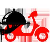 Talabato icon