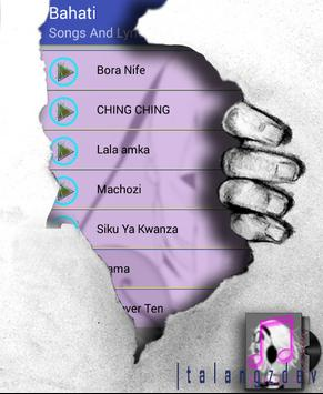 Bahati Ching Ching for Android - APK Download