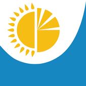 StatKZ icon