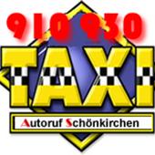 Autoruf Schönkirchen icon