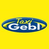 Taxi-Gebl Button icon