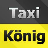 Taxi-König Heidenau icon