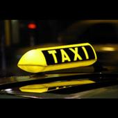 Taxi-Ehlen Bremerhaven icon