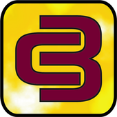 Business-Chauffeur Oberding icon