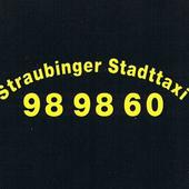 Stadttaxi Button icon