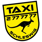 Taxi-Kortum Button icon