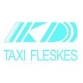 Taxi-Fleskes Mülheim icon