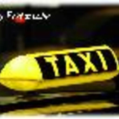 Taxi-Fritzsche Button icon