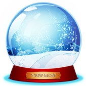 Tale of Globes icon