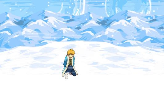 Tale of Globes screenshot 2