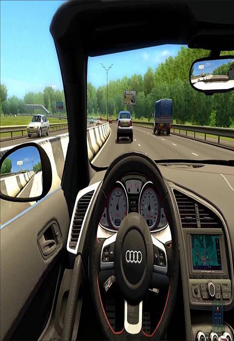 تعليم قيادة السيارات حقيقيه For Android Apk Download