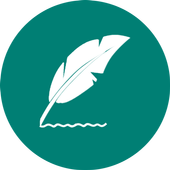 TaleHunt icon
