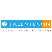 TalentEx Scout icon