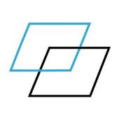 TalentScreen icon