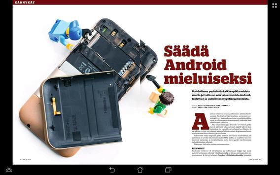 MPC screenshot 8