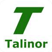 Talinor icon