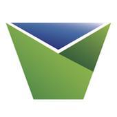 Vale Media Group icon