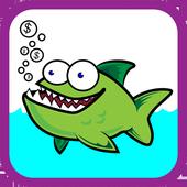 Deal Piranha icon
