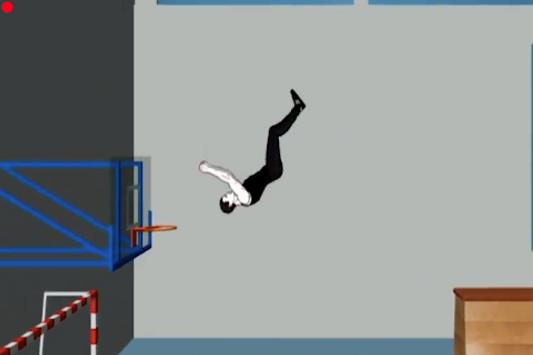 How to download backflip madness full version for free on ios and.
