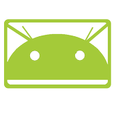 SmartConverse icon