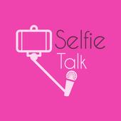 SelfieTalk (Unreleased) icon