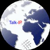 Talk-Tecnologia icon
