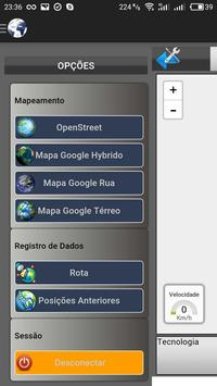 Talk-Tecnologia apk screenshot