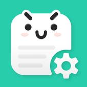 智能合约 icon