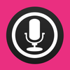 Sing icon
