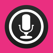 Sing icono