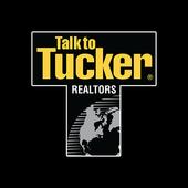 Talk To Tucker icon
