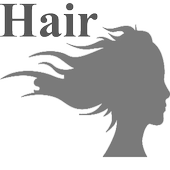 Hair Fall Solution icon