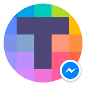 Talkz icon