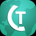 Talkalang - Language Exchange (English, French, .)