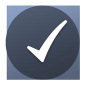 Teamwork Attendance icon