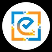 J-Toolbox icon