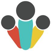 TalkChalk Coach icon
