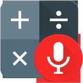 Best Voice Calculator icon