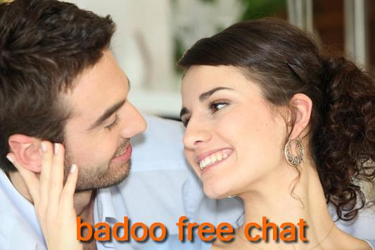 Guide For Free Badoo Tchat Rencontres screenshot 1