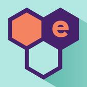 E-Aditivos - Aditivos alimentarios 图标